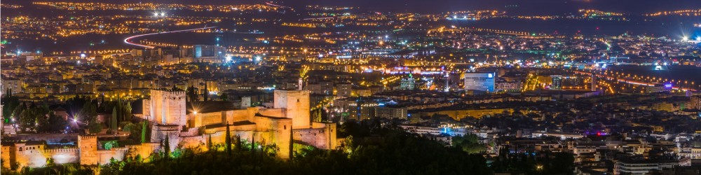 Granada_Spain_banner