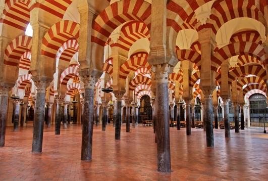 Mezquita1